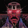 It really IS the Last Stop on the Red Line, as the mini-series finishes with this issue, #4. This Dark Horse title has an amazing beginning, so how does it […]