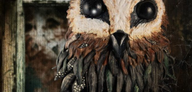 From the award-winning film 'Lord of Tears', LDD presents The Owlman! In Lawrie Brewster's supernatural horror film, 'Lord of Tears', a school teacher is plagued by recurring nightmares and suspects […]