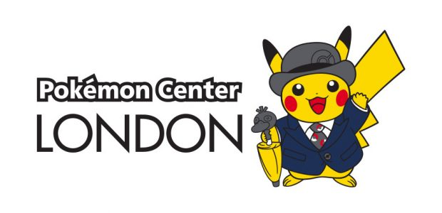 The wait is over! The Pokémon Center London pop-up shop opened earlier today with hundreds of fans – some who queued for hours – eager to get their hands on […]