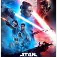 """Watch the final, exciting trailer for Star Wars: The Rise of Skywalker that debuted during halftime of ESPN's """"Monday Night Football"""" NFL game between the New England Patriots and the […]"""