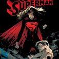 Everyone in the modern landscapes of comics and fandom know this story, about the death of Superman, but, no one knows how events transpired in other universes, especially within the […]