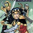 Wonder Woman Come Back To Me issue #4 continues Wonder Woman's bizarre adventures in the jungle. Originally printed in 12-page chapters in the WalMart 100 Page Giants, this series collects […]