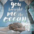 New LGBTQ+ Young Adult Graphic Novel Starring Aqualad Dives into Stores June 9, 2020