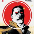It's an amazing time to be a Bloodshot fan, isn't it?