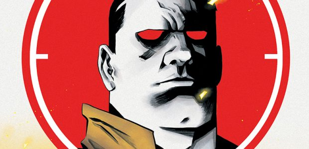 It's an amazingtime to be a Bloodshot fan, isn't it? As the thrilling trailer for Vin Diesel's Bloodshot introduces the world to the stellar superhero, Valiant Entertainment is incredibly proud […]