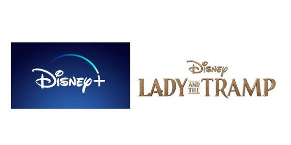 """Viewers of ABC's """"Dancing with the Stars"""" just got a glimpse of the all-new, live-action version of """"Lady and the Tramp,"""" which debuts on Disney+ when the new streaming service […]"""