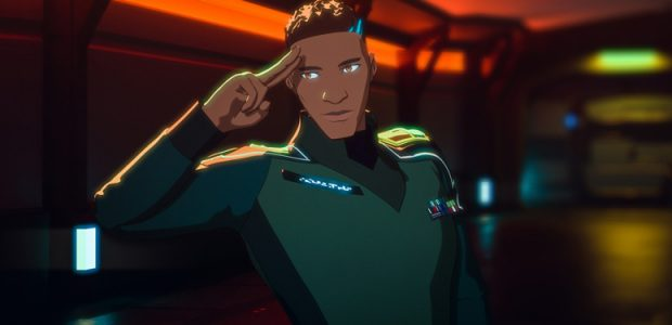 HBO Max has picked up gen:LOCK for a second season following its success as Rooster Teeth's newest animated series. Starring Michael B. Jordan (Creed, Black Panther), the half-hour animated series […]