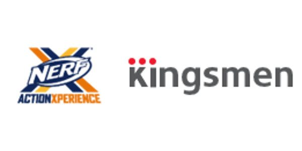 Over 18,000 square feet, the indoor Family Entertainment Centre features four-themed activity zones, private event spaces, and exclusive Singapore-only merchandise. Kingsmen Creatives Limited (Kingsmen), Singapore's leading communication and production group, […]