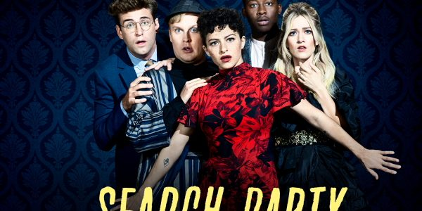 Highly Anticipated Third Season to be Available on HBO Max at Launch As Well As All Episodes of First Two Seasons HBO Max announced today that two more seasons of the […]