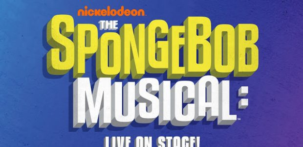 with Ethan Slater Danny Skinner, Brian Ray Norris, Wesley Taylor, Christina Sajous, and Gavin Lee Based on the series, SpongeBob SquarePants, created by Stephen Hillenburg Book by Kyle Jarrow Music […]