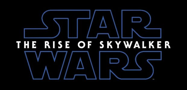 "The Skywalker Saga's final trailer will debut on ESPN's ""Monday Night Football"" on Monday, October 21st, during halftime of the National Football League (NFL) game between the New England Patriots […]"
