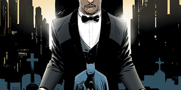 How Will Batman Deal with This Heartbreaking Loss? Readers everywhere were stunned to see Alfred Pennyworth—the faithful butler to not only Batman, but all the Bat-Family—meet a brutal end at […]
