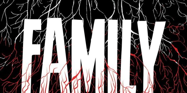 As if Jeff Lemire didn't have enough on the go, he's introducing a new Image title this week: Family Tree. Illustrated by Phil Hester (Shipwreck, Green Arrow), Jeff's newest story […]
