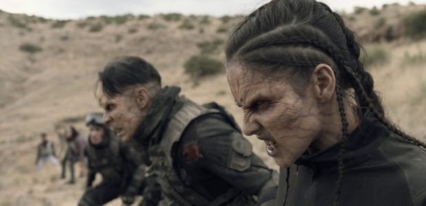 Produced by Dynamo and Red Creek Productions, the fictional action drama from acclaimed director Rigoberto Castañeda and showrunner Nicolas Entel will bring audiences to northern Mexico where a group faces […]