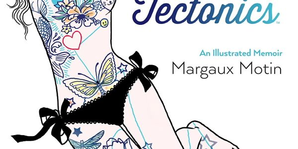 BOOM! Studios release an Illustrated biography and memoir of a graphic novel of Plate Tectonics: An Illustrated Memoir of Margaux Motin. This graphic novel is going to become a turn […]