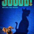 Warner Brothers Pictures has released the trailer for Scoob!