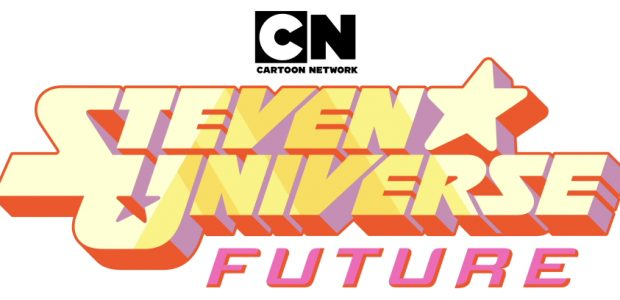 The Future Is Here Steven Universe Future Begins with Four New Episodes Premiering Back-to-Back, Saturday, Dec. 7 (8:00p.m., ET/PT) on Cartoon Network Cartoon Network's multiple award-winning Steven Universe will premiere […]