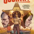 THE BIG COUNTRY is the Graphic Novel Debut from Writer and Producer Quinton Peeples, Artist Dennis Calero and Cover Artist Darick Robertson
