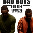 Sony Pictures has released a new trailer for BAD BOYS FOR LIFE