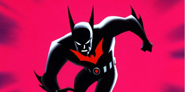 It has been 20 years since Batman Beyond first aired and it still to this day stands up as one of the best sequel series ever. Batman Beyond has been […]