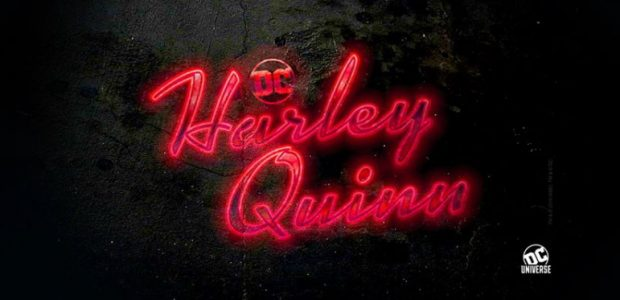 She's ready to make it on her own. Check out the official trailer for new The DC Universe original series Harley Quinn Harley Quinn has finally broken things off once […]