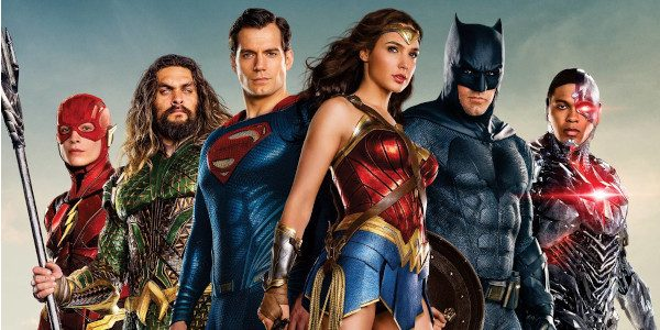 Is it really worth listening to the fans? When news first hit that director Zack Snyder was leaving the Justice League film, due to personal reasons, fans were up in […]