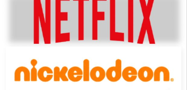 Netflix and Nickelodeon today announced that they have formed a new, multi-year output deal to produce original animated feature films and television series – based both on the Nickelodeon library […]