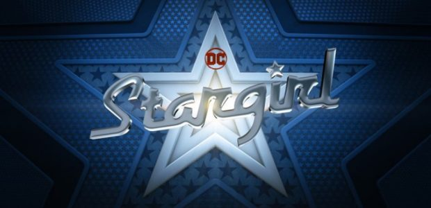 "The CW to Broadcast Episodes Day After Debut On DC UNIVERSE Digital Subscription Service ""Stargirl"" Slated For Second Quarter 2020 Series Premiere The highly anticipated DC Universe series STARGIRL will […]"