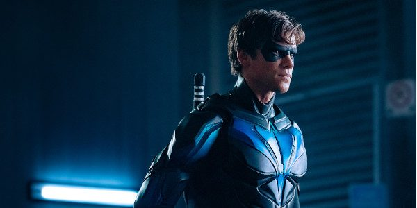 The board has been set, the finale is here. We have been waiting for this moment since season 1, will we finally get the Nightwing we all deserve? Before we […]