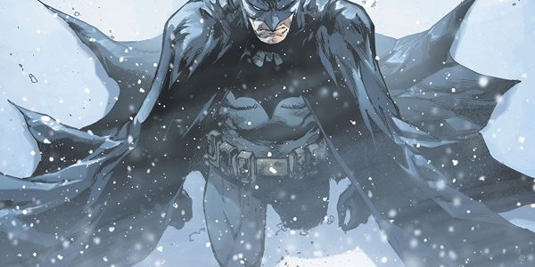 An orphan runs away from the Wayne Orphanage, scared for his life, lost and alone in the cold snowy streets of Gotham. In the midst of a case, Batman is […]