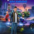 Fast & Furious: Spy Racers speeds onto Netflix worldwide on December 26