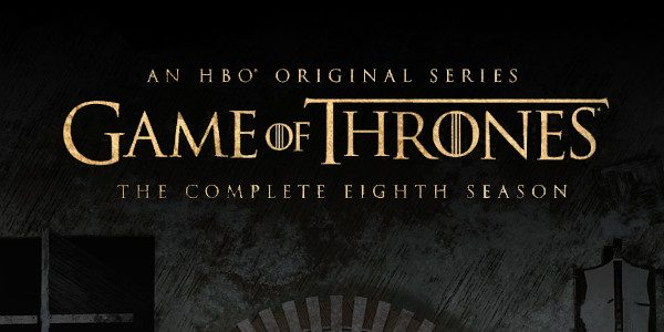 Winter has finally come! The last and final season of  Game of Thrones is now on Blu-Ray and DVD.  The final six episodes bring to together both the Great war […]