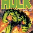 IDW's new collection of the Marvel Vault of Heroes: Hulk Biggest and Best is a real bargain. Indeed, in reprinting issues 1-12 of Marvel Heroes: Hulk for just $17.99, this […]