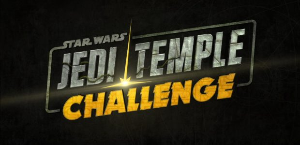 Star Wars: Jedi Temple Challenge is an exciting new game show set in a galaxy far, far away, which tests young contestants' abilities in the core Jedi principles of strength, knowledge, and bravery as they face […]