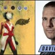Things From Another World (TFAW) and Dark Horse Comics are excited to announce a 25th anniversary celebration of David Mack's classic comic series,Kabuki, at the Portland Things From Another World […]