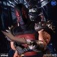 The One:12 Collective KGBeast comes ready for war –