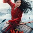 "Watch the new trailer for Disney's highly anticipated, live-action ""Mulan""  Disney's ""Mulan"" opens in U.S. theaters on March 27, 2020."
