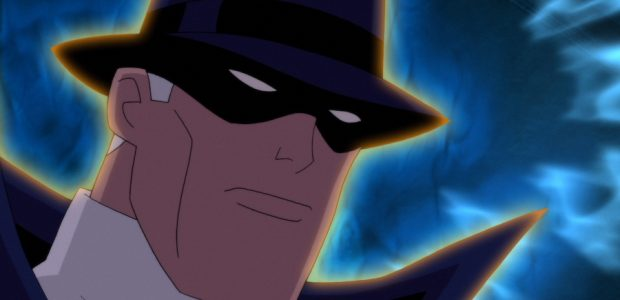 """""""I have been called the Phantom Stranger…And I have often been told thatI have done the impossible! Perhaps I have… For I deny anything is impossible!"""" The upcoming release of […]"""