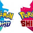 Version Exclusive Pokémon, New Galarian Forms, More Gym Leaders, and More Revealed for Pokémon Sword and Pokémon Shield