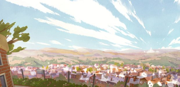 Seven-Episode Web Series to Take Place in the Newly Explorable Galar Region in the Pokémon World Pokémon fans who have been exploring the Galar region will soon have a chance […]