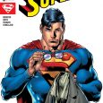 From Script to Page: Superman #18