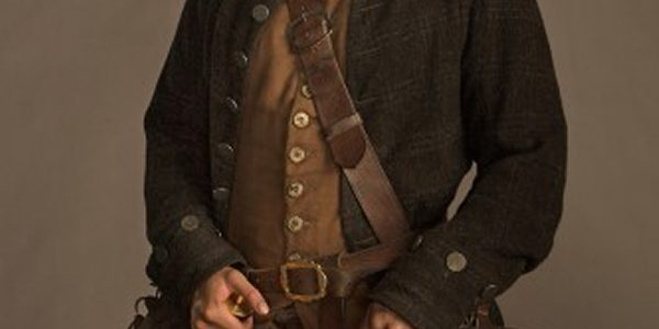 Other 'Outlander' Standouts Ed Speleers, John Bell, Maria Doyle Kennedy, Plus Tom Welling, Michael Rosenbaum, Kristin Kreuk, Erica Durance, John Glover Part Of One Of The Largest 'Smallville' Collections Ever […]
