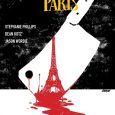 The Butcher Of Paris #1, from Dark Horse, has a distinctly dramatic advantage: it's the story of a serial killer, based on a true story.