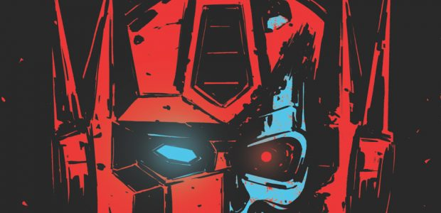 Fan-Favorite Properties Cross Over in Comic Book Miniseries from IDW Publishing  IDW Publishing (OTC: IDWM) is proud to announce the March 2020 launch of TRANSFORMERS VS. THE TERMINATOR, a four-issue monthly series […]