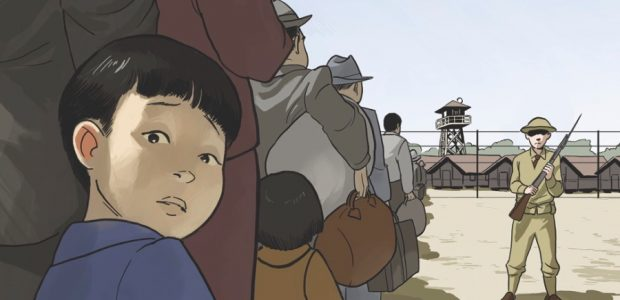 Two Notable New Editions Planned for 2020, Including a Spanish Translation; Teacher's Guide Available Now Since the July release ofThey Called Us Enemyby actor, author, and activistGeorge Takei, this heartfelt […]