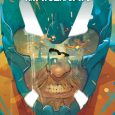 X-O MANOWAR #1 LAUNCHES WITH STUNNING COVERS