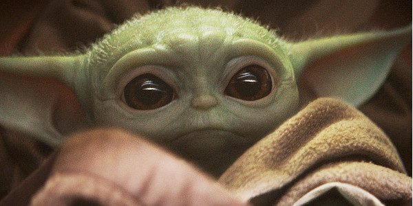"""It's Holiday time and people want """"baby Yoda"""" merchandise, but where is it? A lot of us were looking forward to the Mandalorian and it became one of the reasons […]"""