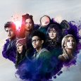 Hulu Original Marvel's Runaways will return for its third and final season this Friday to give the fans what they have been waiting for! After evading corrupt parents, battling powerful […]