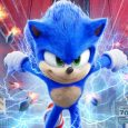 Sonic Fans Can Score Select Merchandise Inspired by the Film