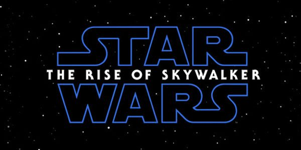 A special look at the friendships between the cast ofStar Wars: The Rise of Skywalkerdebuted today to an enthusiastic audience duringThe Rise of Skywalkerpanel at Brazil's Comic Con Experience 2019 […]